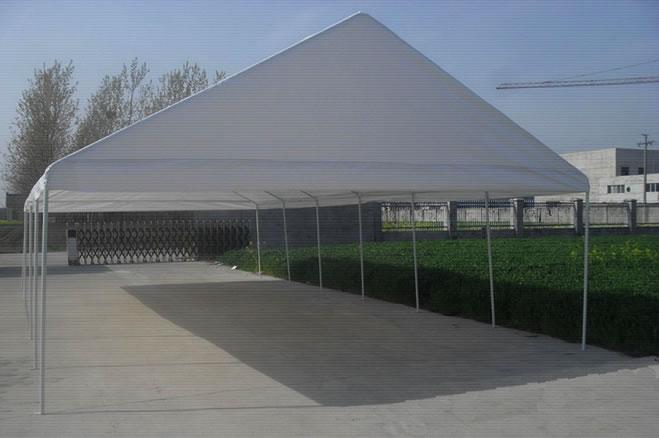Estruc logist sac estructuras met licas para carpas carpas tipo igloo carpas para bodas Estructuras para toldos